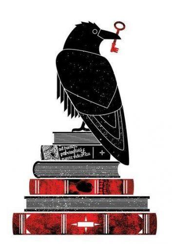 Ελεύθερη πρόσβαση στη γνώση