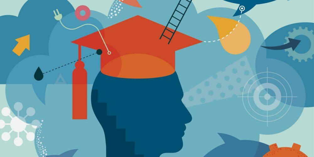 Υποψήφιοι Διδάκτορες: Το μετέωρο βήμα του πελαργού, ή η ατμομηχανή της έρευνας;